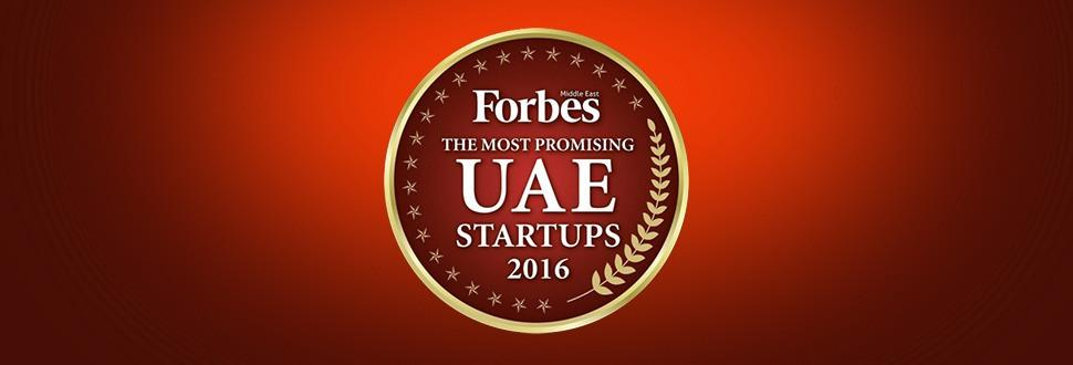 startups, WHY SHORTPOINT IS ONE OF THE MOST PROMISING STARTUPS IN UAE, ShortPoint